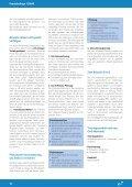 Akzente setzen - Seite 2