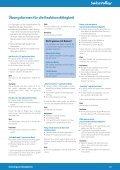 Akzente setzen - Seite 5