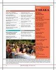 caraka - KBRI Kuala Lumpur - Page 2