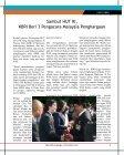 caraka - KBRI Kuala Lumpur - Page 3