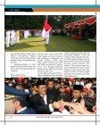 caraka - KBRI Kuala Lumpur - Page 4