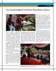 caraka - KBRI Kuala Lumpur - Page 5