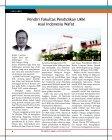caraka - KBRI Kuala Lumpur - Page 6