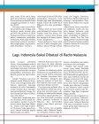 caraka - KBRI Kuala Lumpur - Page 7