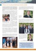 Selbständige Unternehmer/innen - Raiffeisenbank Westeifel eG - Seite 3