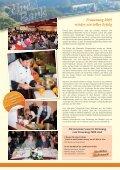 Selbständige Unternehmer/innen - Raiffeisenbank Westeifel eG - Seite 4