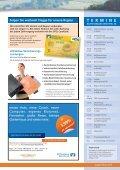 Selbständige Unternehmer/innen - Raiffeisenbank Westeifel eG - Seite 5