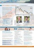 Selbständige Unternehmer/innen - Raiffeisenbank Westeifel eG - Seite 7