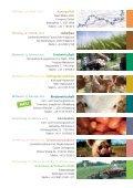 23.-26.02.2012 - Ökosoziales Forum - Seite 5
