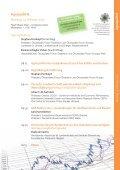 23.-26.02.2012 - Ökosoziales Forum - Seite 7