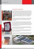 OEK Display Collection - Oechsle Display Systeme GmbH - Page 6