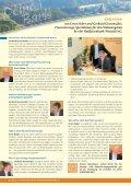 Endlich der Führerschein: flexibel, frei, unabhängig! - Seite 6