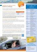 Endlich der Führerschein: flexibel, frei, unabhängig! - Seite 7