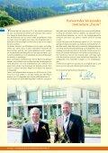 Focus - Raiffeisenbank Westeifel eG - Seite 2