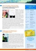 Focus - Raiffeisenbank Westeifel eG - Seite 7
