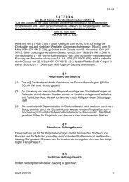 B 6.4.2 Denkmalbereich 2.pdf - Kempen