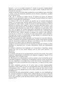 MANEJO DE LA FIEBRE EN ATENCION PRIMARIA - Asociación ... - Page 5