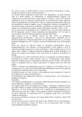 MANEJO DE LA FIEBRE EN ATENCION PRIMARIA - Asociación ... - Page 6