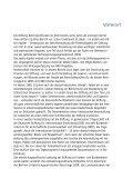 möglichkeiten und grenzen der wirkungserfassung von nro-projekten - Page 7