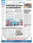 Es Josefina - Periodicoabc.mx - Page 4