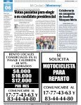 Es Josefina - Periodicoabc.mx - Page 6
