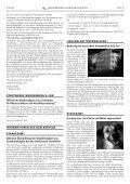 Wasserburger Heimatnachrichten - Wasserburg am Inn! - Seite 3