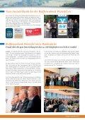 Serienmäßig mit persönlichem Ansprechpartner - Raiffeisenbank ... - Seite 3