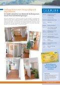 Serienmäßig mit persönlichem Ansprechpartner - Raiffeisenbank ... - Seite 5