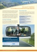 Serienmäßig mit persönlichem Ansprechpartner - Raiffeisenbank ... - Seite 6