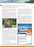 Serienmäßig mit persönlichem Ansprechpartner - Raiffeisenbank ... - Seite 7