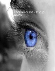 El Proyecto Looking Glass - SoKeTe