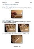 Bauanleitung - FLYING SANTA - Modellbau Lenz - Page 4