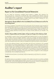 Download as PDF - Raiffeisen Bank International AG