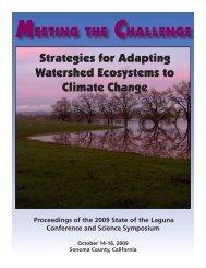 2009_SoL_Conference Proceedings.pdf - Laguna de Santa Rosa ...
