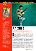 presto 2008 - Page 3