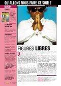 presto 2008 - Page 4