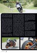 am 24.03.2012 ist orange day! - Wheelies - Seite 6
