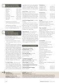 Raas - Aicha - Viums - Seite 2
