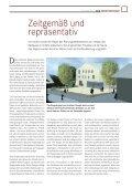 Raas - Aicha - Viums - Seite 5