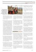 Raas - Aicha - Viums - Seite 7