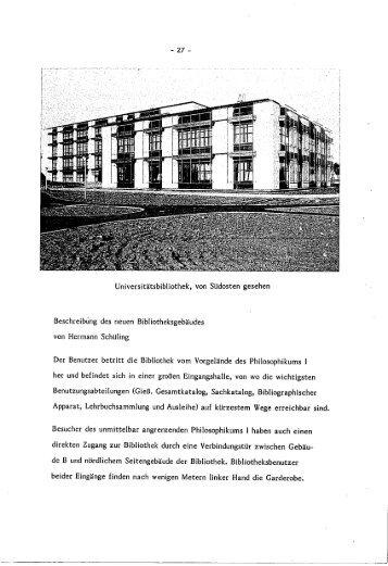 Ausleihe Kurier Berner Bibliotheken 1 Mahnung Aus Der Schweiz