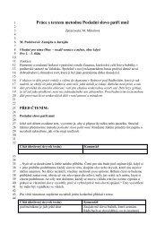Zuzajda a Jurajda –Poslední slovo patří mně.pdf