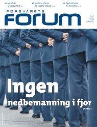 (hele bladet) (Forum_07-2003