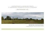 Piverdiere Reportage photographique - DREAL des Pays de la Loire