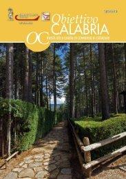 numero 3 anno 2013 - CCIAA di Catanzaro - Camera di Commercio