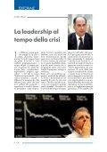 numero 3 anno 2013 - CCIAA di Catanzaro - Camera di Commercio - Page 4
