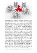 numero 3 anno 2013 - CCIAA di Catanzaro - Camera di Commercio - Page 5