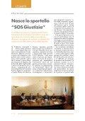 numero 3 anno 2013 - CCIAA di Catanzaro - Camera di Commercio - Page 6