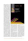 numero 3 anno 2013 - CCIAA di Catanzaro - Camera di Commercio - Page 7