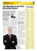 Laufrausch in Frankfurt - Frankfurter Neue Presse - Seite 2